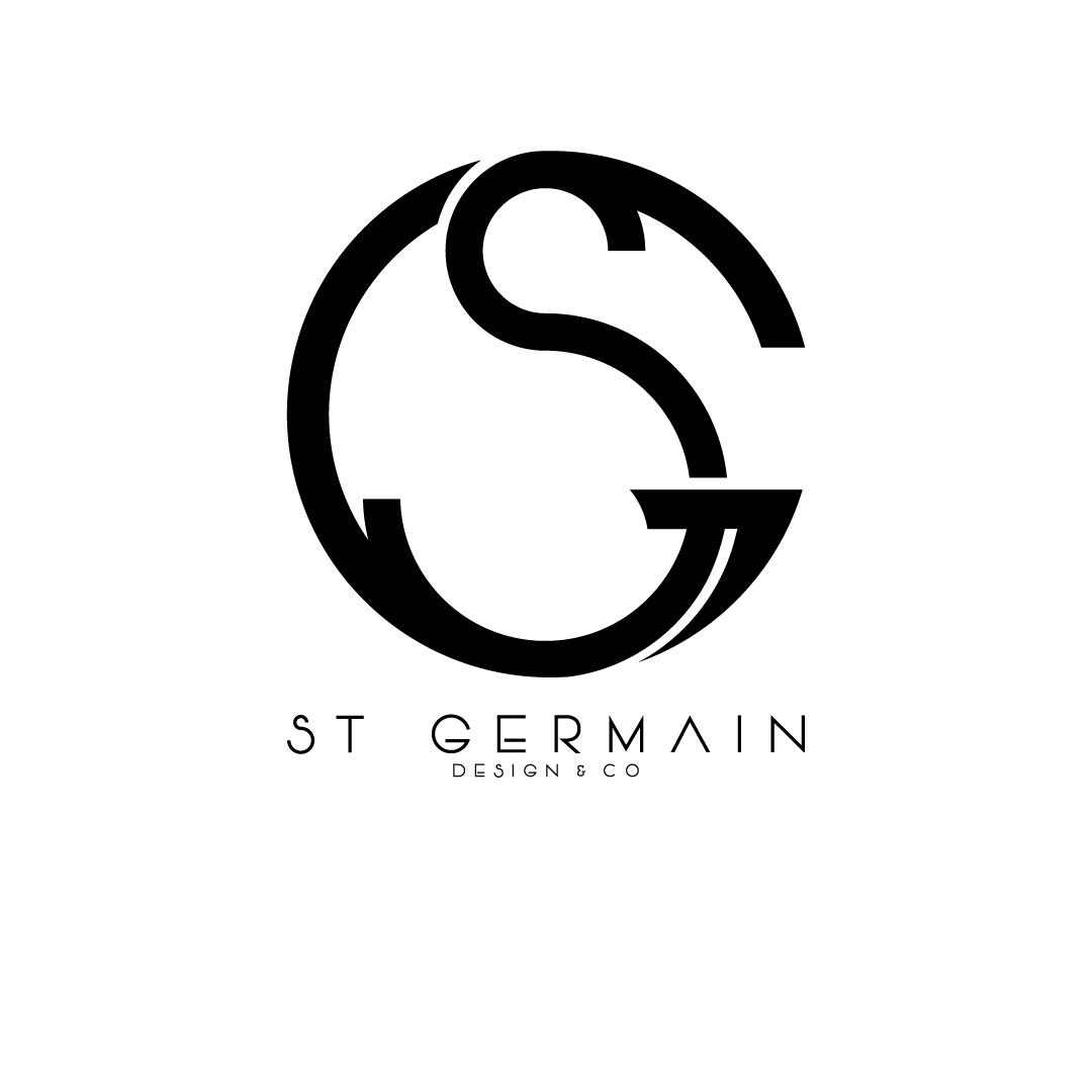 St Germain Design + Co.