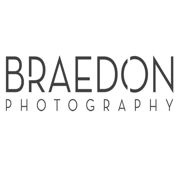 Braedon Photography - Braedon Photography