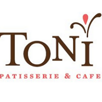 A Festive Fall Soiree - Toni Patisserie & Cafe