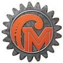 Brand image dbe13392 2143 441a b96e 038d1e223d41.jpg?ixlib=rails 2.1