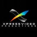Brand image 8628dc99 151e 4839 b39c eb8c8933b065.png?ixlib=rails 2.1