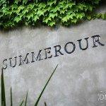 Summerour Studio