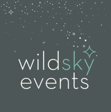 Havana Nights Holiday Party - Wild Sky Events