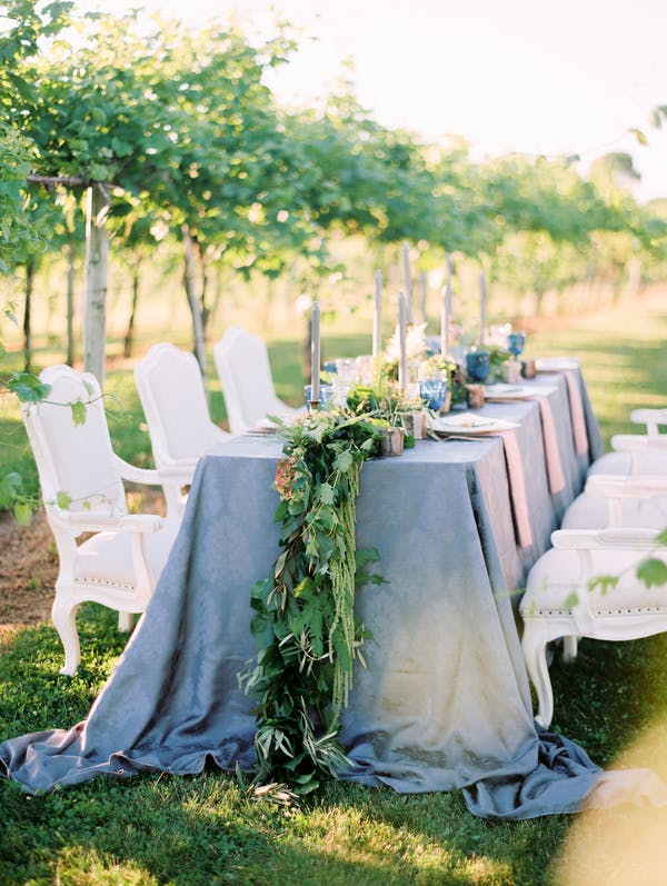 Posted by Beso Weddings & Events - A Event Planner professional
