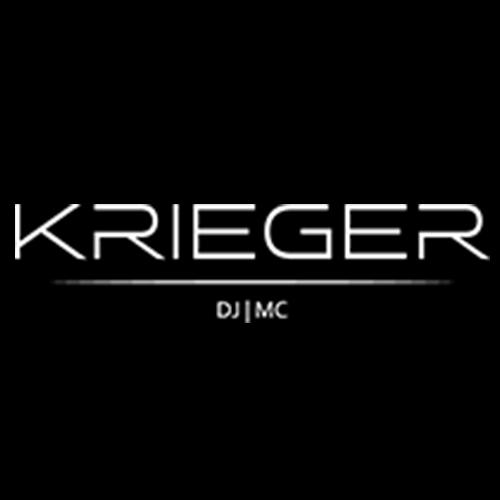KRIEGER - KRIEGER