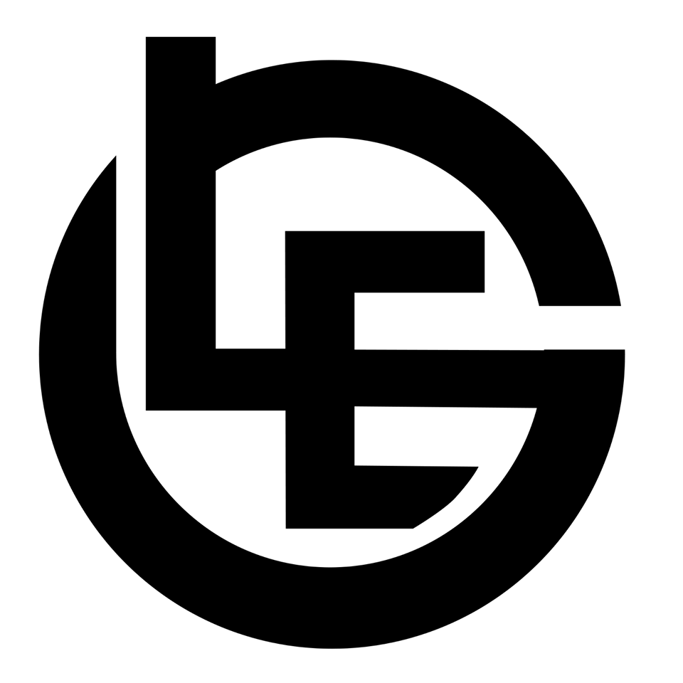 Luxury Entertainment Group - Luxury Entertainment Group