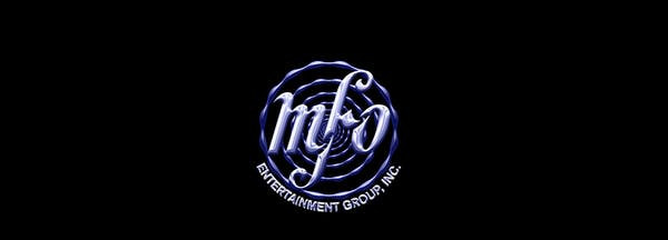 Posted by MFO Entertainment Group - A Entertainment professional