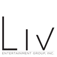 Pink Bat Mitzvah - LIV Entertainment Group