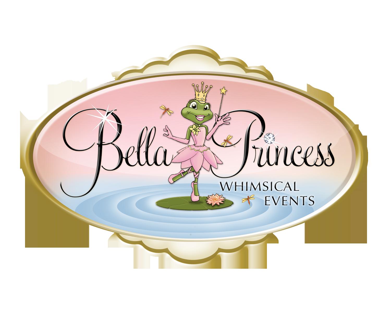 Bella Princess - Bella Princess