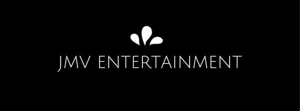 Posted by JMV Entertainment - A Entertainment professional
