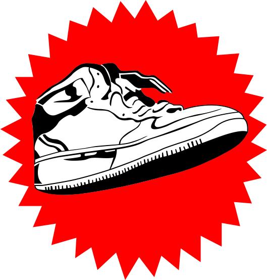 RedShoe - RedShoe