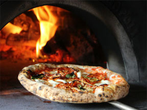 Wheat and Fire Pizza Catering - Wheat and Fire Pizza Catering