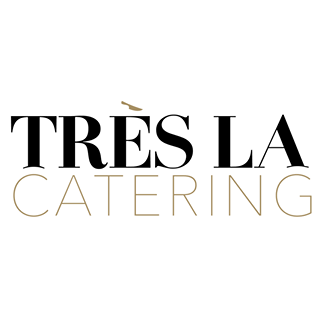 Tres LA Catering - Tres LA Catering