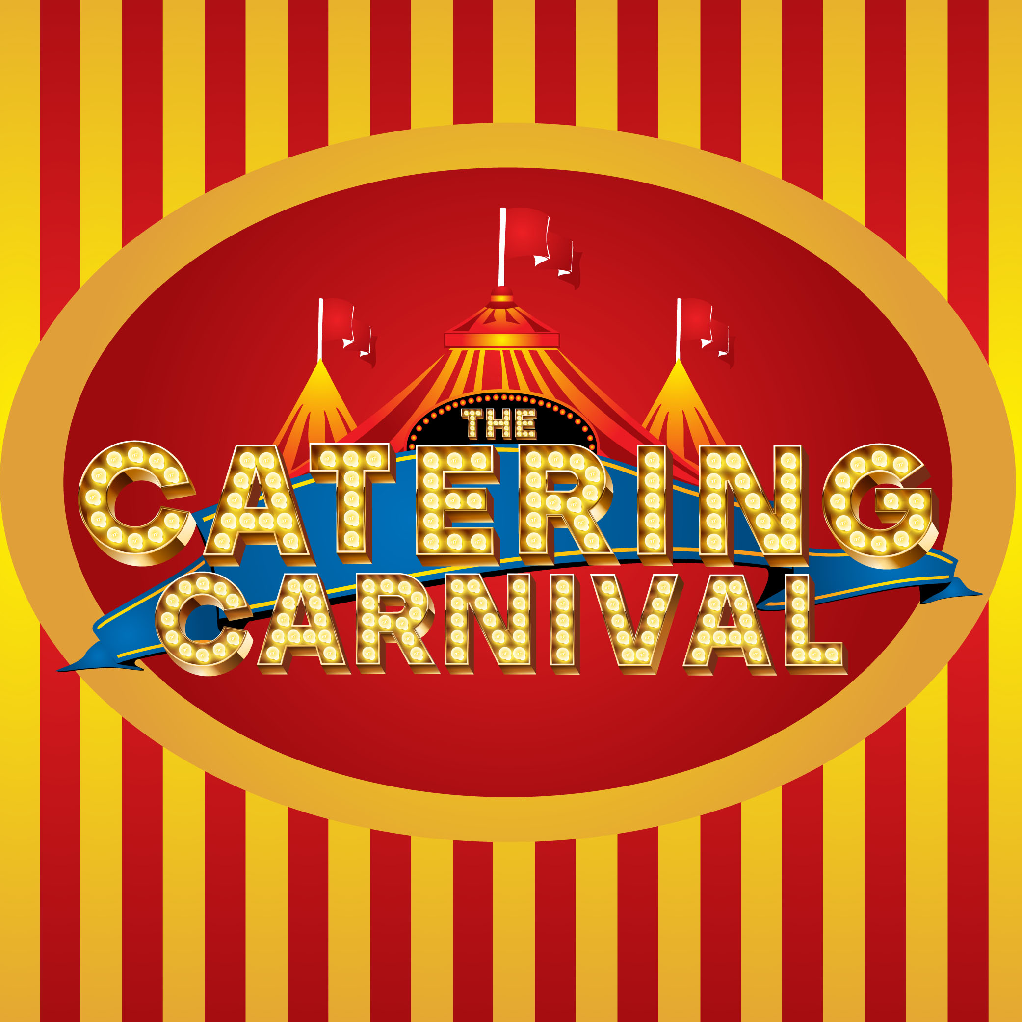 The Catering Carnival - The Catering Carnival