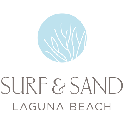 Sand Castle Room & Patio - Surf and Sand Resort