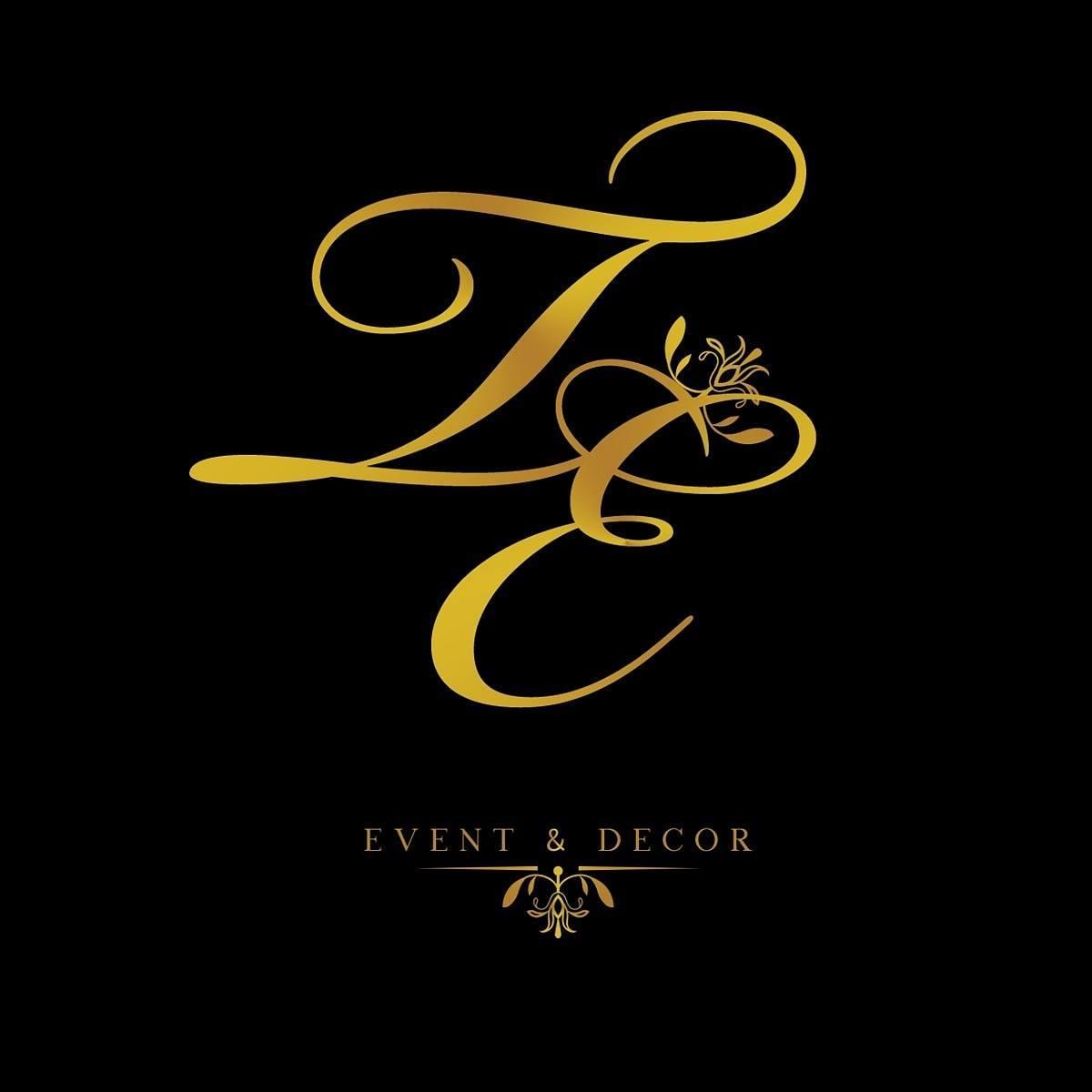 Tres Elegant Event and Decor