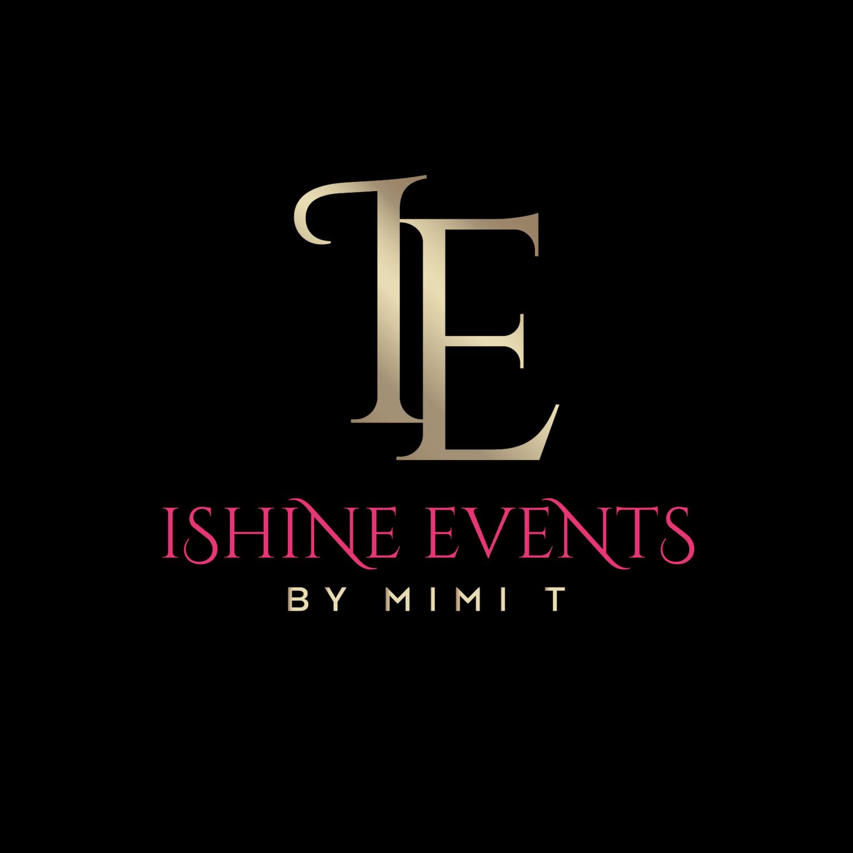 iShine Events