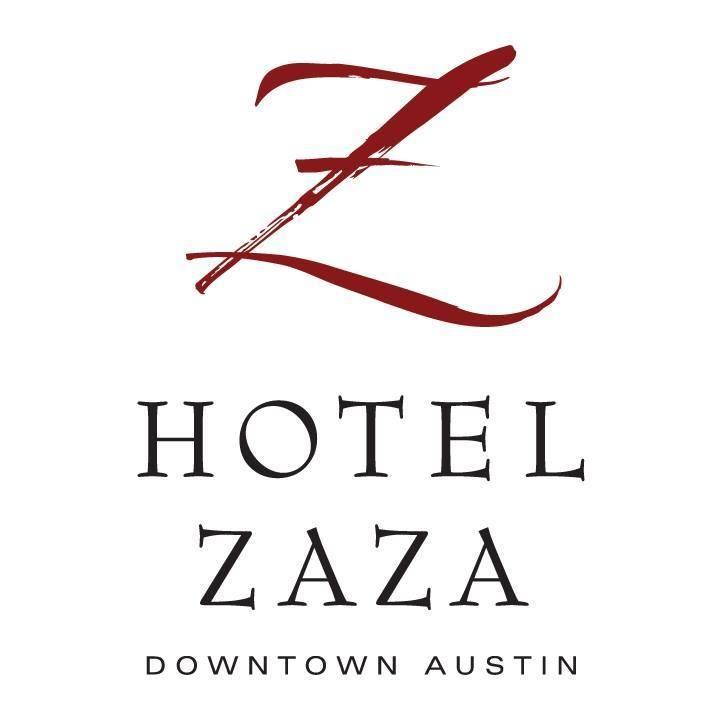 Hotel ZaZa Austin Downtown