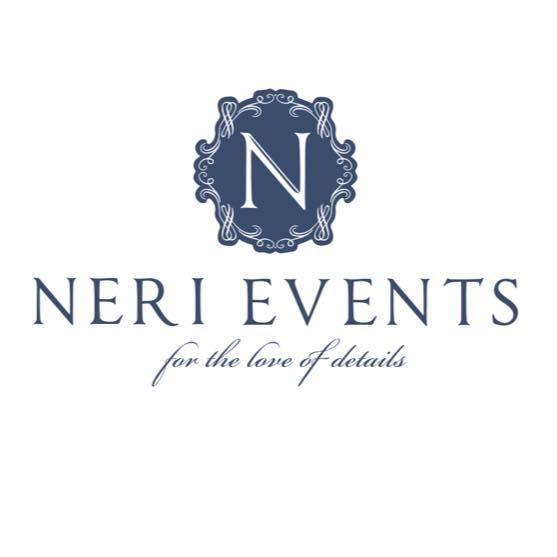 Neri Events