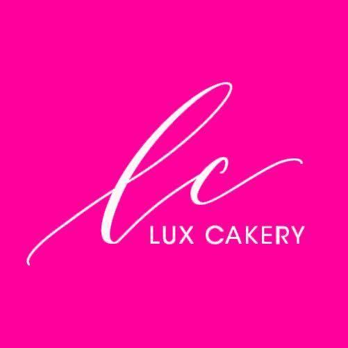 Lux Cakery
