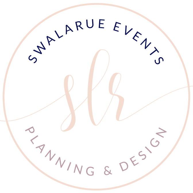 SwaLaRue Events