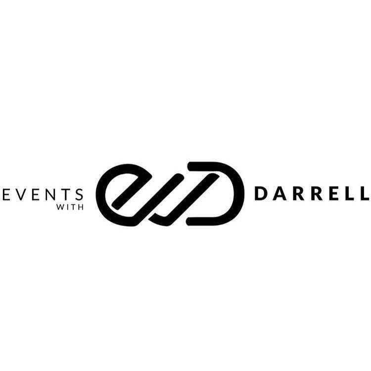 Events with Darrell