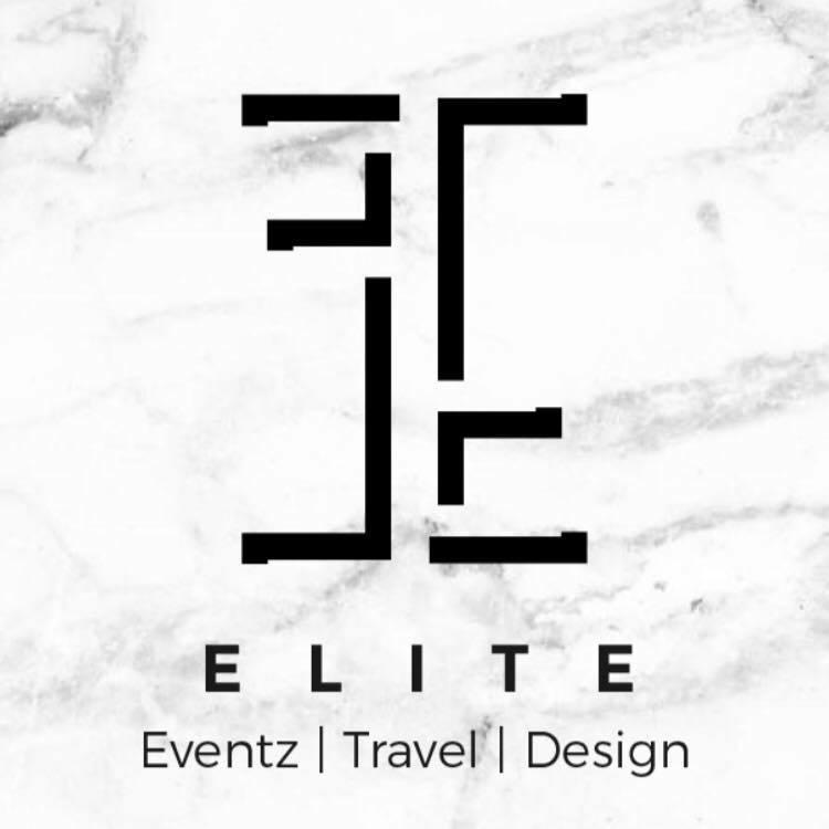Elite Eventz