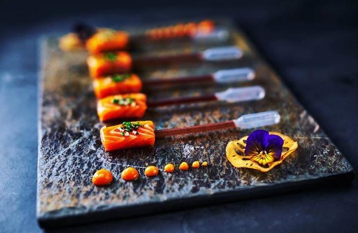 Kais Catering & Events - Kais Catering & Events