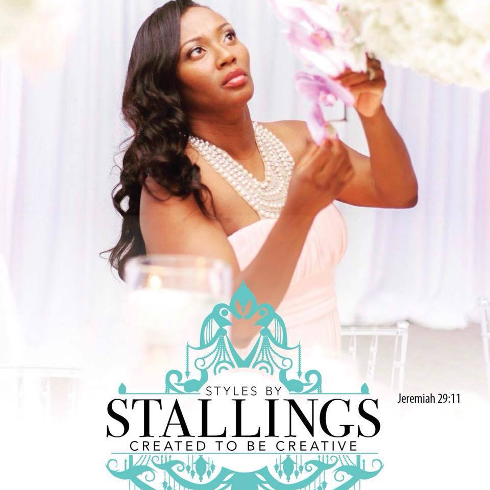Styles by Stallings