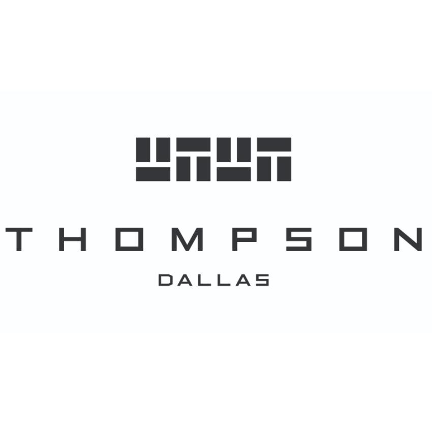 Thompson Dallas