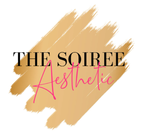 The Soiree Aesthetic Floral Design