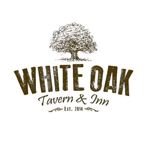 The Entire Restaurant - White Oak Tavern & Inn