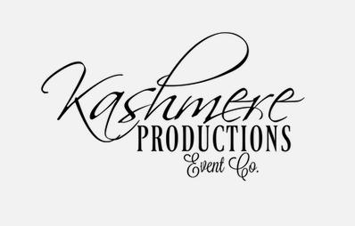 Kashmere Productions