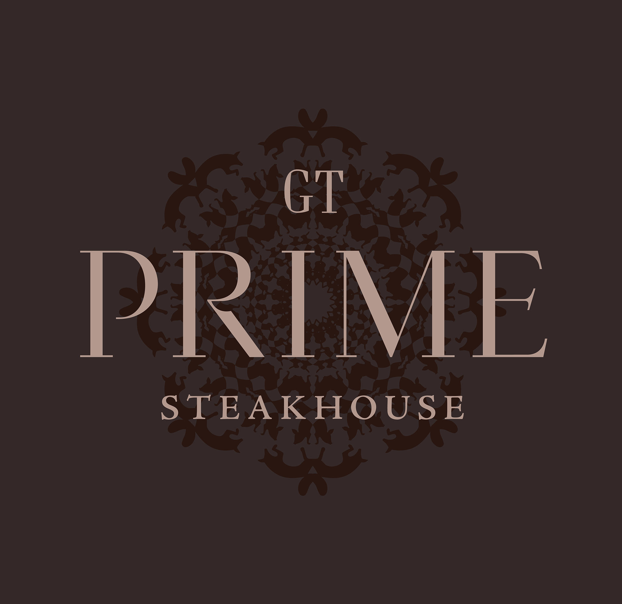 GT Prime Steakhouse