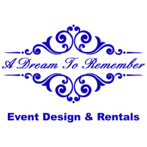 A Dream To Remember Events