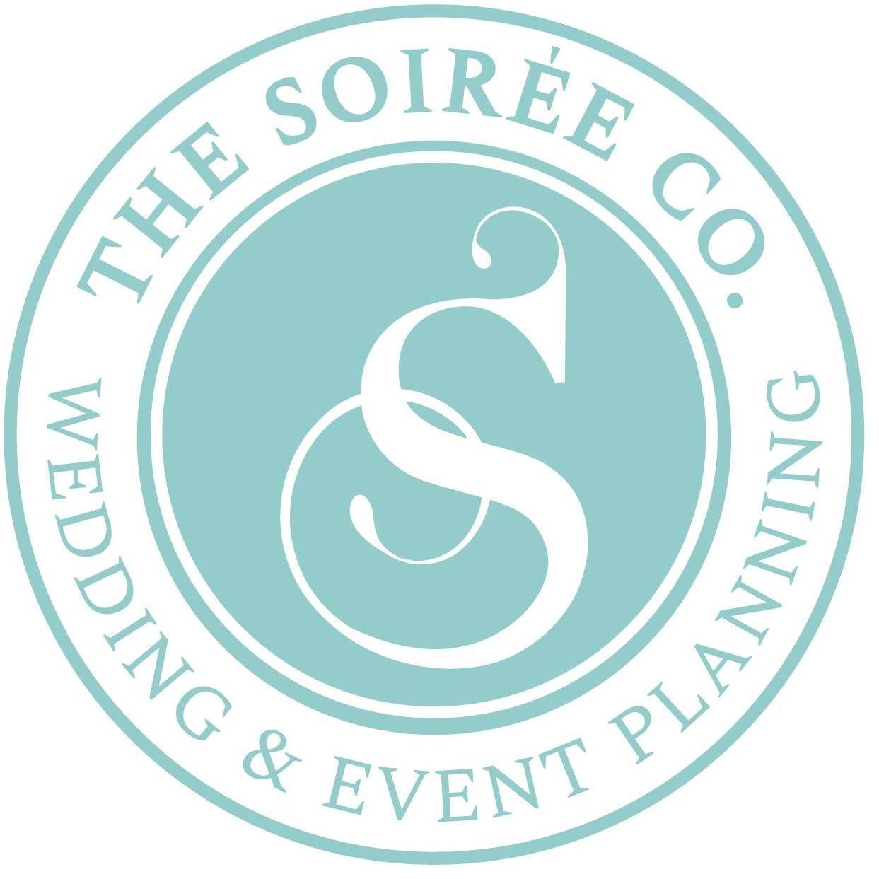The Soirée Co. Wedding and Event Planning