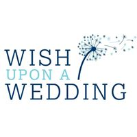 Le Noir et Blanc New York Gala 2017 - Wish Upon a Wedding