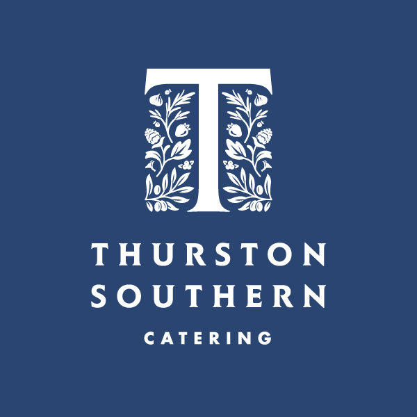 Corporate Event for Handsome Properties - Thurston Southern