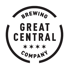 Great Central Brewing