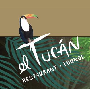El Tucán