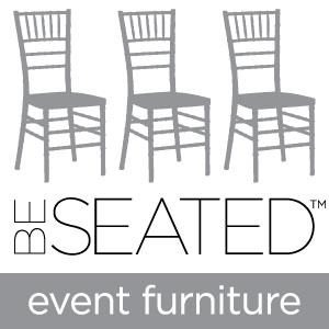 Be Seated - Be Seated