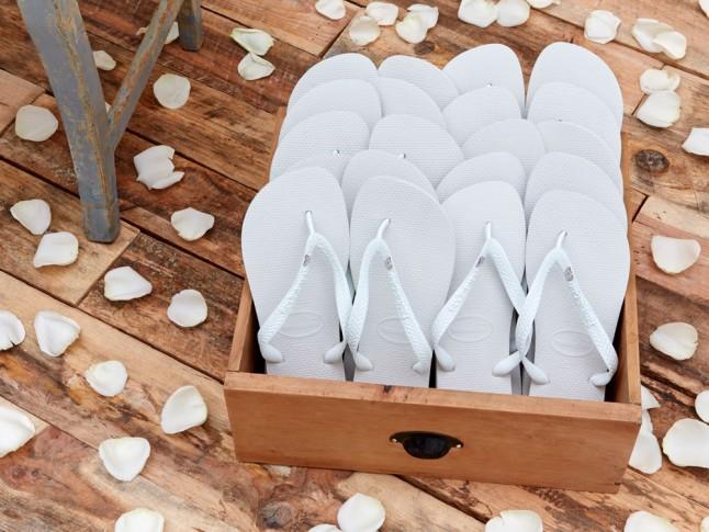 Reception Flip Flops - Reception Flip Flops