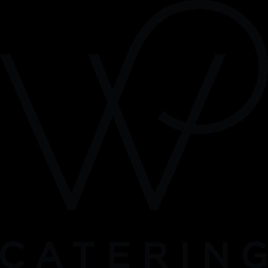 Wolfgang Puck Catering - Atlanta - Wolfgang Puck Catering - Atlanta