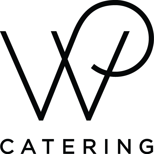 Wolfgang Puck Catering - Los Angeles