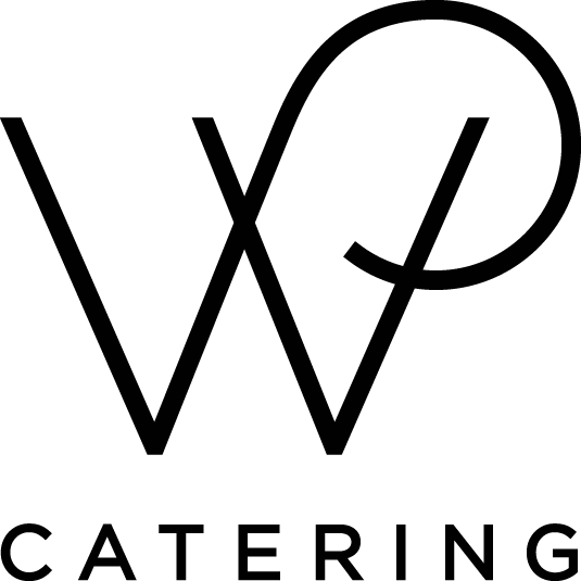 Wolfgang Puck Catering - Washington, D.C. - Wolfgang Puck Catering - Washington, D.C.