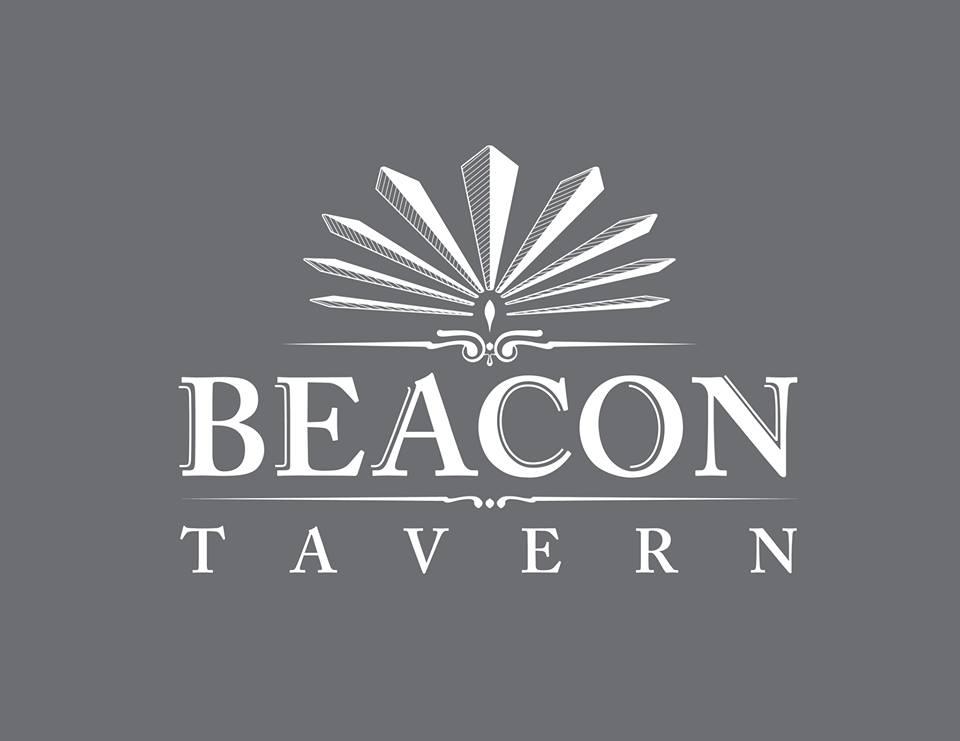 Beacon Tavern