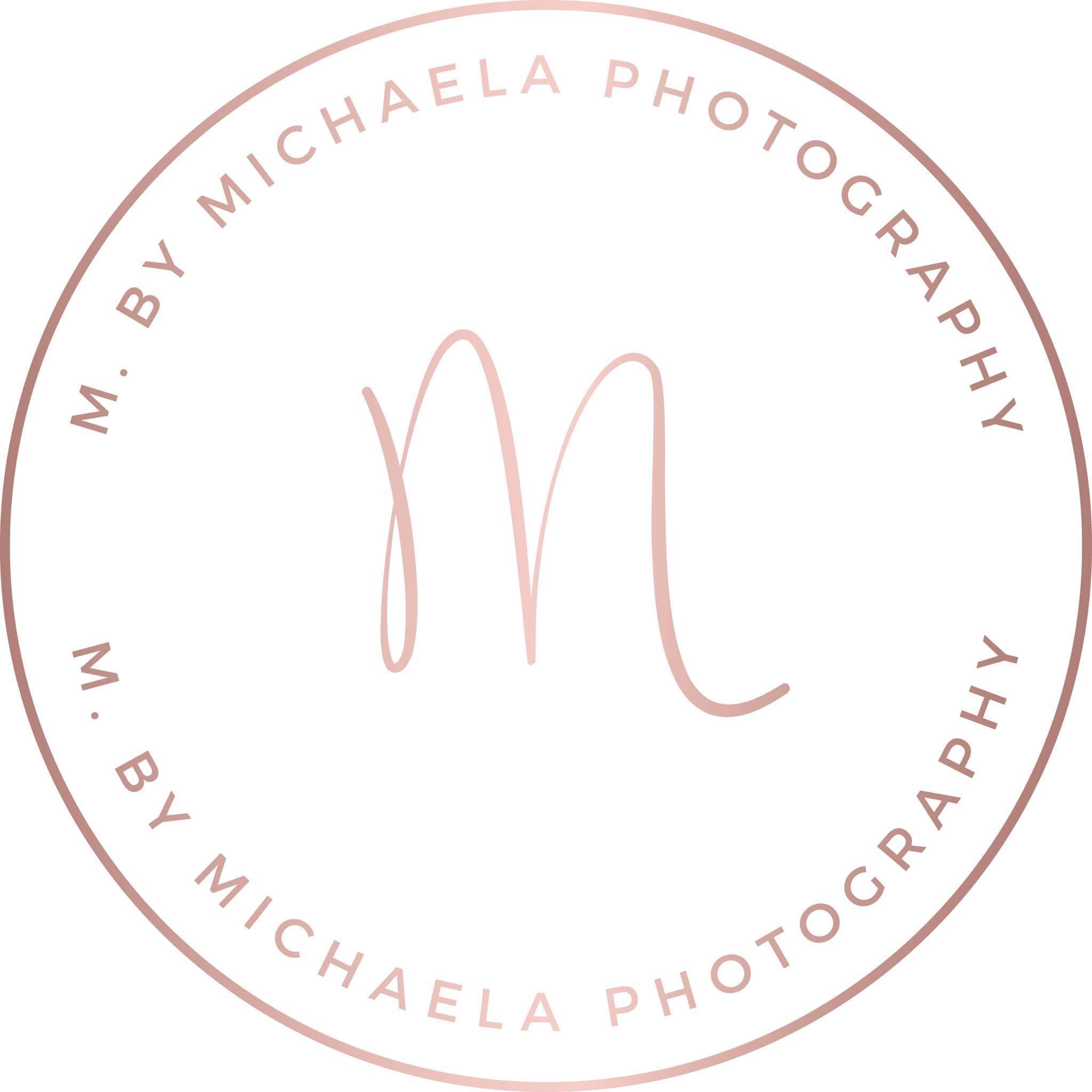 M by Michaela Photography