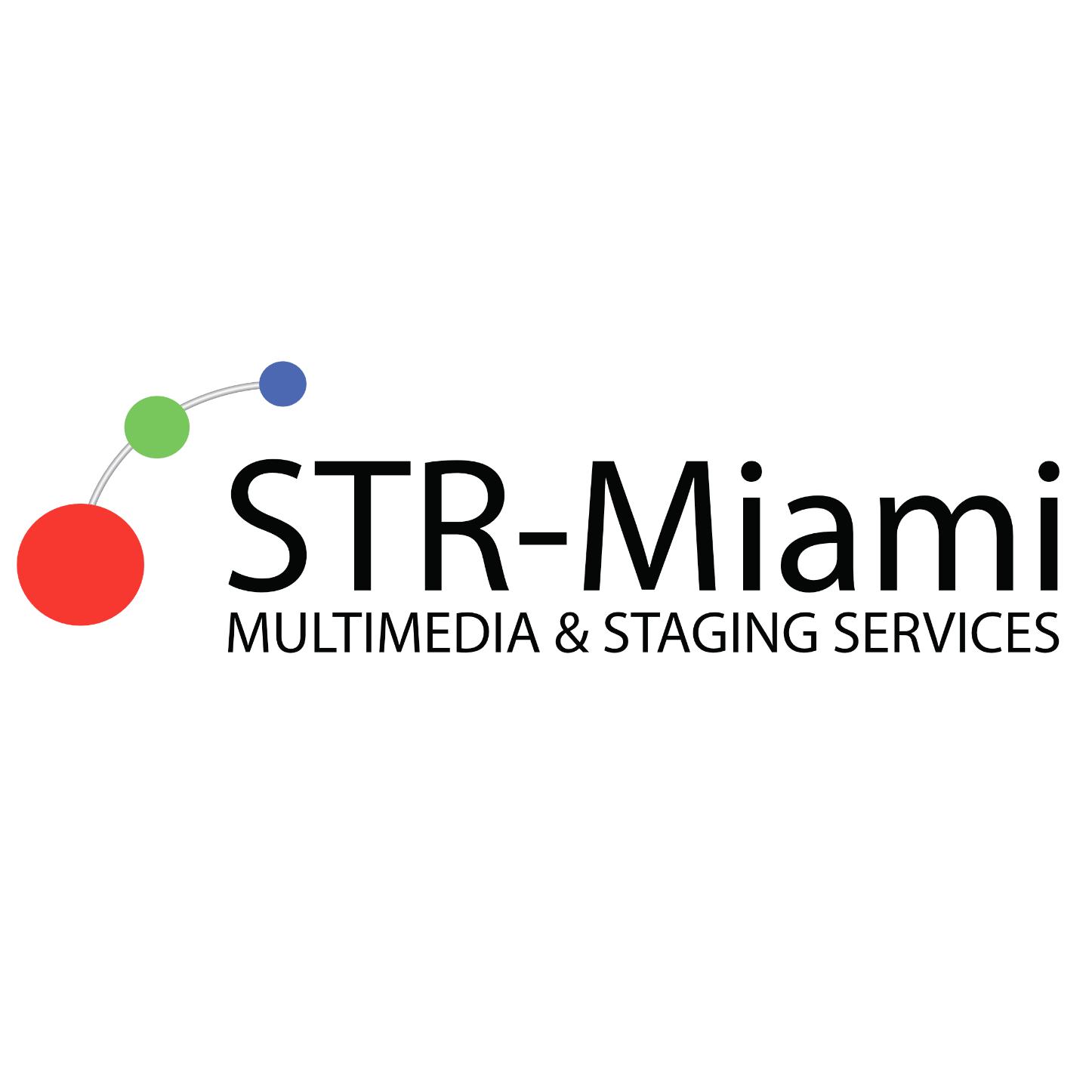 STR-Miami
