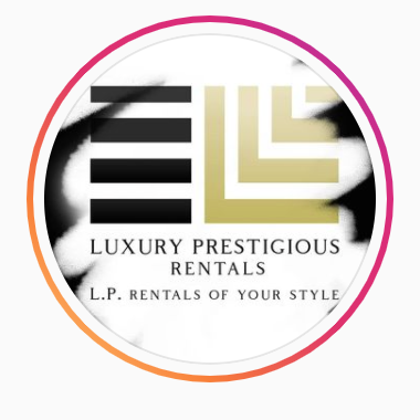 Luxurious Prestigious Rentals