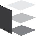 Brand image 3ad85575 5e33 4a59 9c6d facc28223cc7.jpg?ixlib=rails 2.1